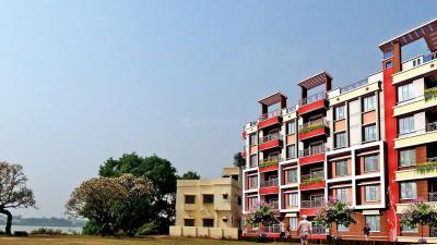 Shree Rup Raj Ganga View