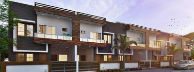 Property In Bareilly 671 Flats Apartments Houses For Sale In Bareilly