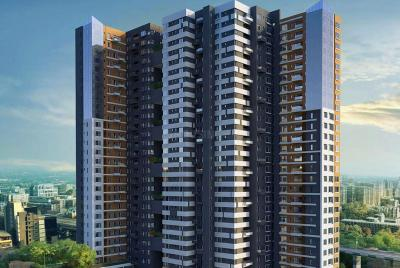 Gallery Cover Image of 3031 Sq.ft 3 BHK Apartment for buy in PS The Reserve, Ballygunge for 70000000