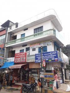 Gallery Cover Pic of Sri Guru Ragavendra Complex