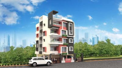 Gallery Cover Pic of Shree Laxmi Sai Aastha