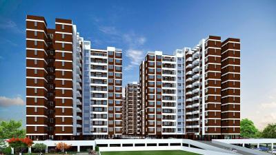 Gallery Cover Pic of  Aishwaryam Hamara Phase II