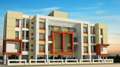 Agrawal Atharva Residency