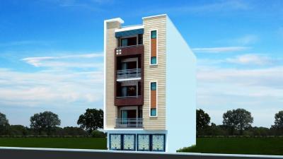 Aggarwal Tower - 1