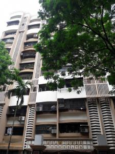 Gallery Cover Image of 1100 Sq.ft 2 BHK Apartment for buy in Ahimsa Tower, Malad West for 16000000