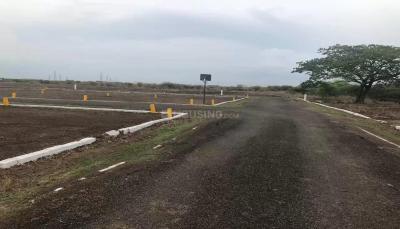 Residential Lands for Sale in Shridi Sai Nagar Extn IV