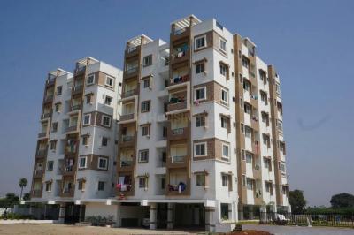 Lotus Homes Tower - II