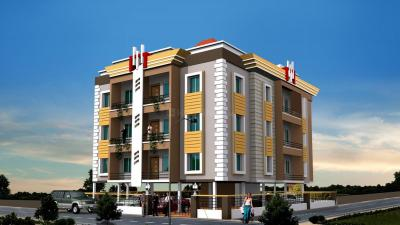 Sri Saheb Home - 2