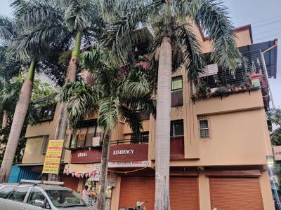 Gallery Cover Pic of Kunal Residency