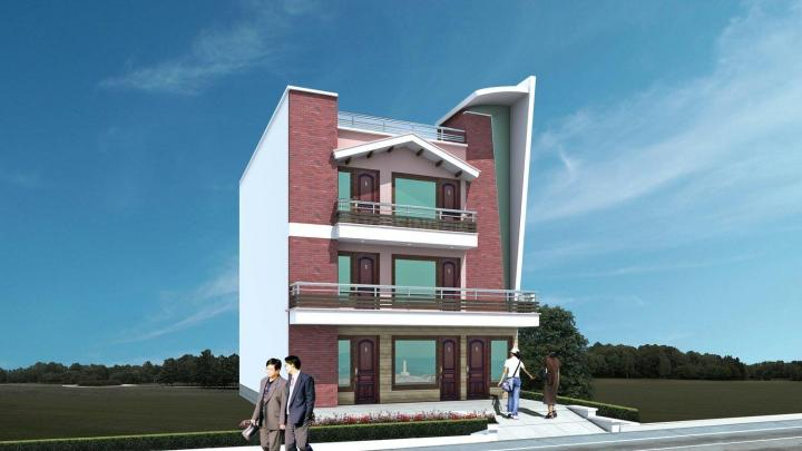 Gallery Cover Pic of V. P. Homes 34