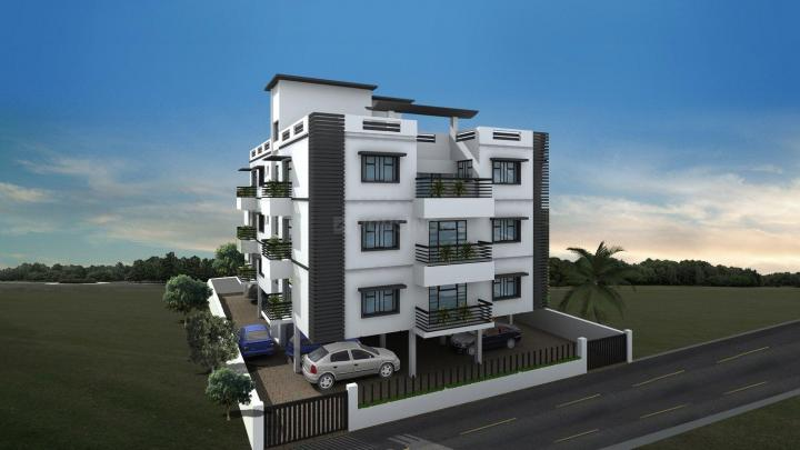 Gallery Cover Pic of Dronachal Homes