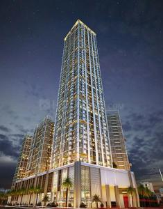 Project Images Image of Dinesh PG in Kandivali East