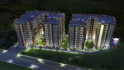 Sukriti Sai Abhishek Residency