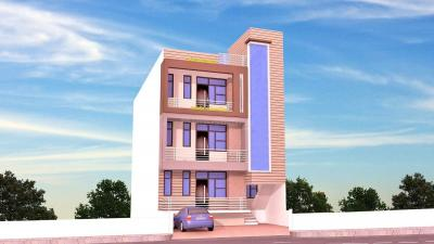 Gallery Cover Pic of Abhidev Homes