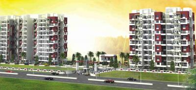 Gallery Cover Pic of Vision Indradhanu Phase 2