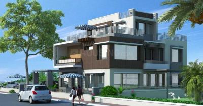 Gallery Cover Pic of Signature Villa