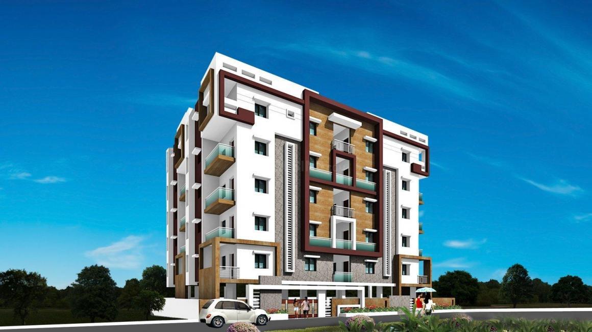 Gallery Cover Pic of AV Rachuri Aranya