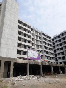 Rashmi Star City Phase 5
