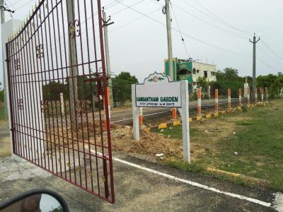 Budget Sambantham Garden