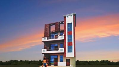 Gallery Cover Pic of Shree Homes-2