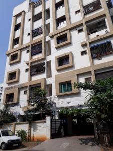 Gallery Cover Pic of SLV Sunitha Residency