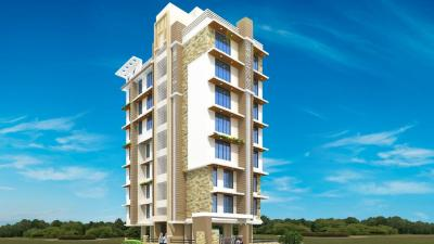 Success Balaji Enclave