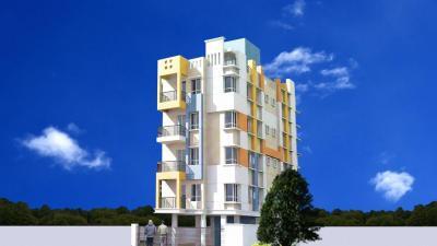 Gallery Cover Pic of Balaji Avaya
