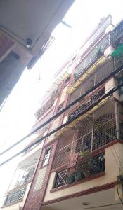 Gallery Cover Image of 300 Sq.ft 1 RK Apartment for rent in F 106, Jamia Nagar for 12000