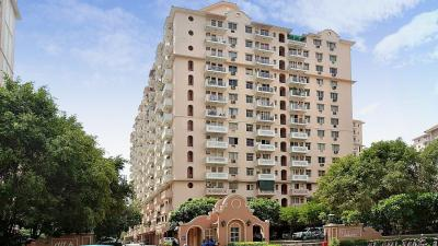 Gallery Cover Pic of DLF Wellington Estate
