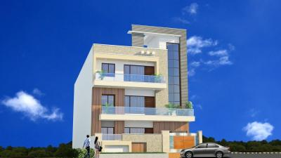Gallery Cover Pic of Ridhhi Sidhhi Homes - 1
