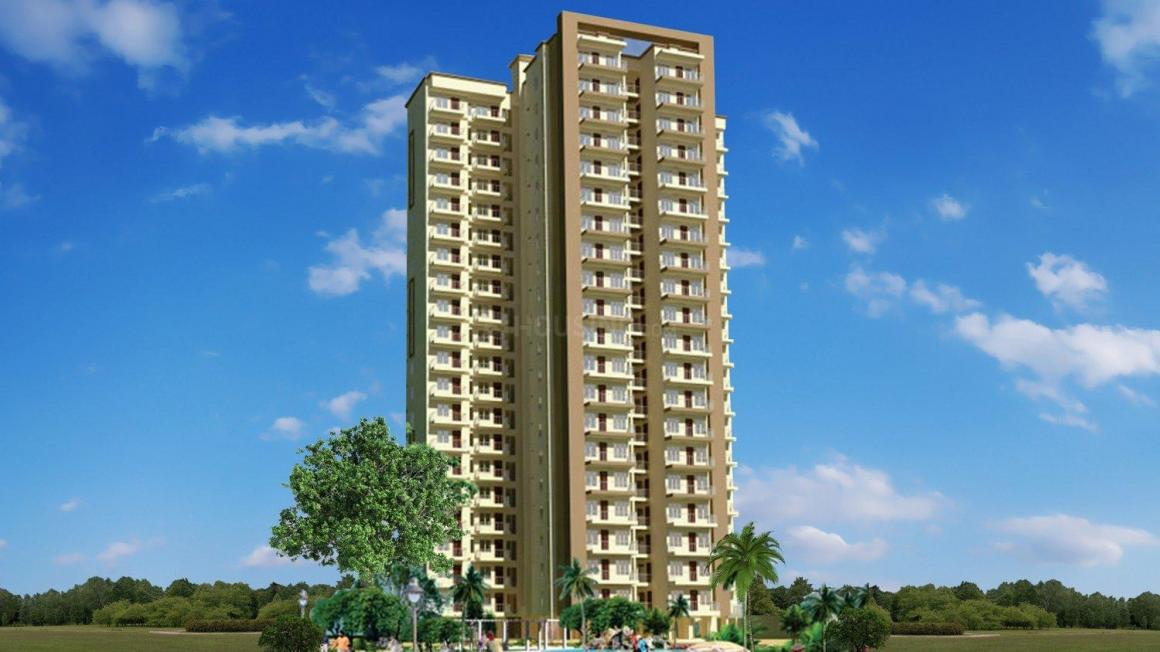 Gallery Cover Pic of Sare Green Parc 3