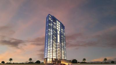 Gallery Cover Pic of ABIL Group Castel Royale Grande