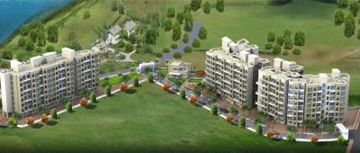 Ashapura My Sky Residency Phase I