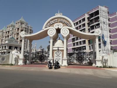 Tharwani Vedant Imperial ABC Phase 1