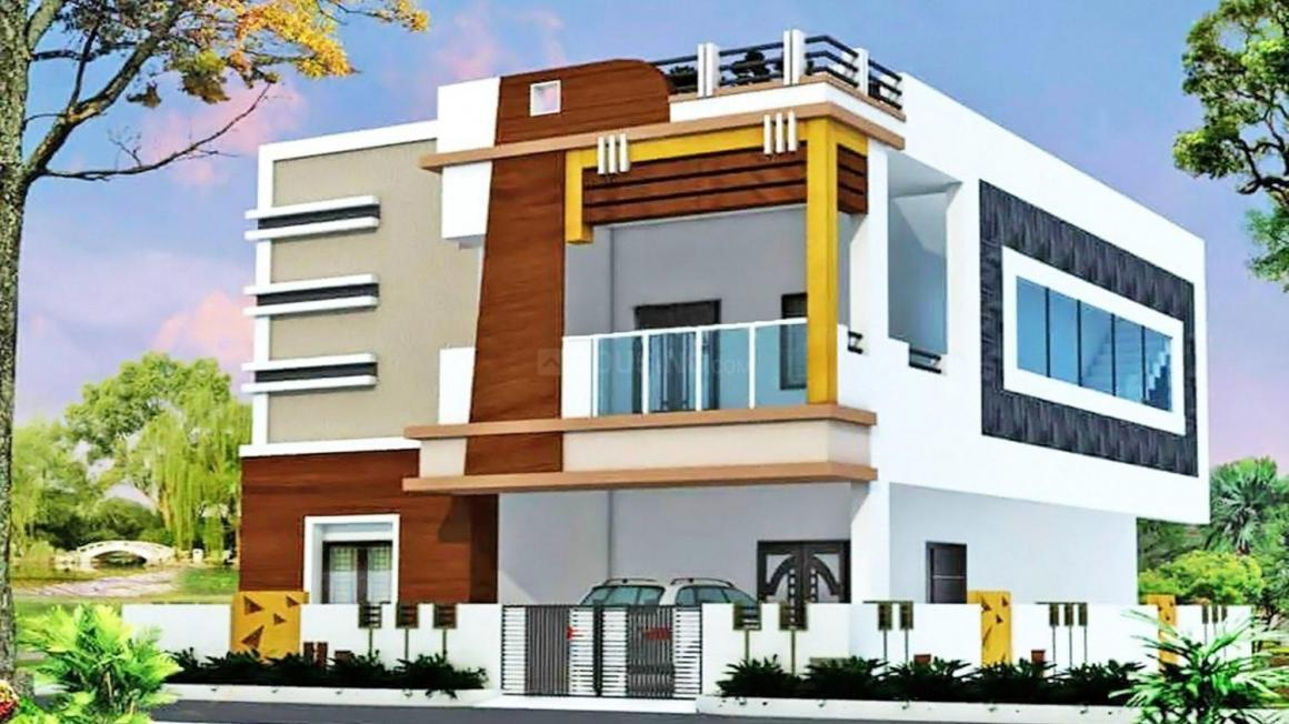 Gallery Cover Pic of SV Sai Bhavani Enclave