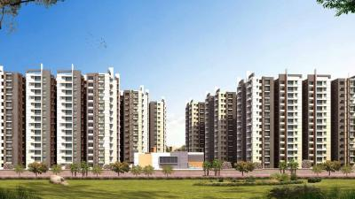 Gallery Cover Pic of Aparna HillPark Silver Oaks