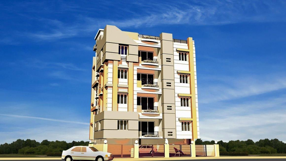 Gallery Cover Pic of Midha Homes I