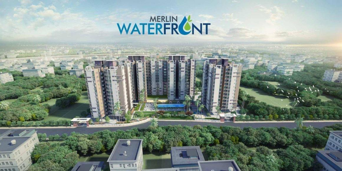 Gallery Cover Pic of Merlin Waterfront