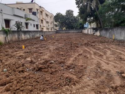 Gallery Cover Pic of Jayaguru Saravana Nagar