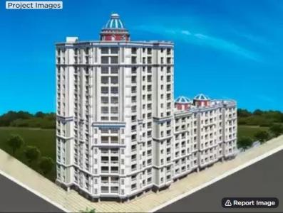 Project Images Image of PG In Kanjurmarg West in Kanjurmarg West