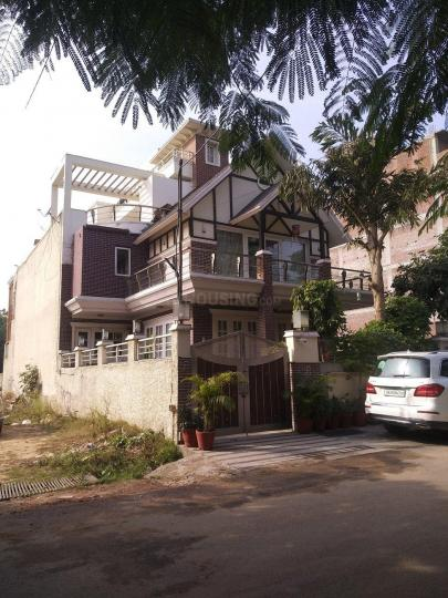 Gallery Cover Pic of Shri Sai Kripa Sushant Lok Villa
