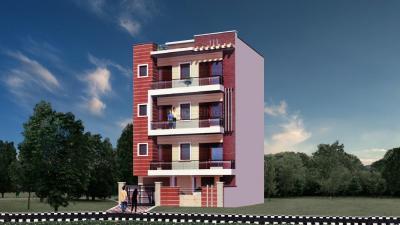 Ratra Builder Floors 1