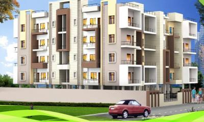 Gallery Cover Pic of Iram Darpan Enclave