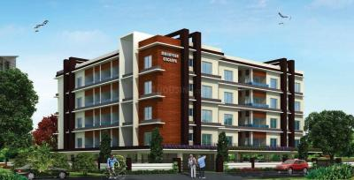 Gallery Cover Pic of Evos Mahaveer Enclave