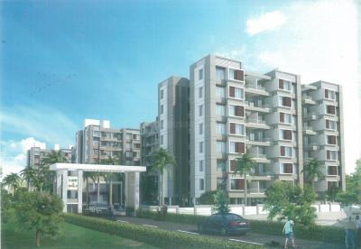 Shubharambh Ovi Homes Phase I