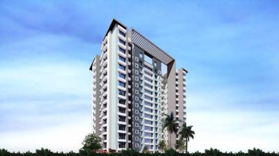 Gallery Cover Pic of Rameshwar Towers