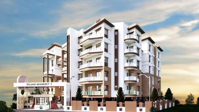 Gallery Cover Pic of Address Village Residency 1