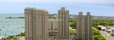 Gallery Cover Pic of Hiranandani Developers Gardens Odyssey I
