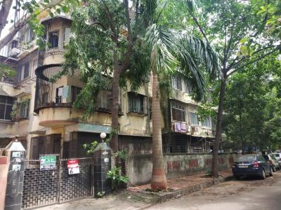 Gallery Cover Image of 700 Sq.ft 1 BHK Apartment for buy in Prem Kutir, Sion for 16500000