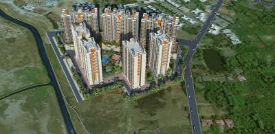 Shapoorji Pallonji Joyville Virar Phase 2
